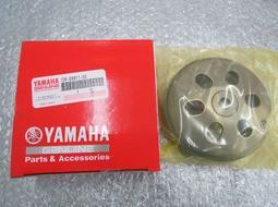 芭比 山葉原廠零件專賣 SMAX S-MAX FORCE 155 車系 原廠離合器外套 碗公 1DK 超值優惠價