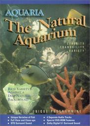 【DVD】天然水族館熱帶魚 3 海底夢幻世界 //全新商品// A21