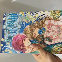 【二手書】簡體書《心跳小夜曲》/ 作者: 小妮子
