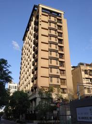 B049西松高中新電梯 板橋,土城,買屋店面住商劉蕙蘭0915091522
