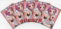 ☆柑仔店的遊戲王☆ 手工訂製遊戲王同人卡套 單張  ☆讓您更加與眾不同☆