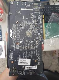 ASUS STRIX RX570 O4G GAMING
