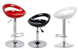 1張$850兩張以上就免運 TD-35塑鋼吧椅 吧台椅 高腳椅 吧台 高吧椅 餐椅 酒吧椅 升降椅 早午餐 開店 設計師