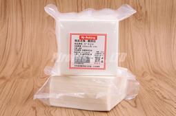 【南陽貿易】專業用 饅頭紙 9x9cm 1000入 食品專業用紙 包子紙 9*9