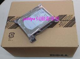 現貨 SEAGATE 全新 600GB 600G 15K SAS  3.5 硬碟 ST3600057SS
