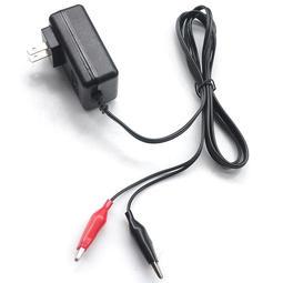 [已含稅][已含稅] 12V電瓶充電器 摩托 汽車 金屬探測儀 鉛蓄電池充電器