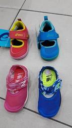 new balance 兒童涼鞋優惠1100元免運