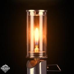 瓦斯燭燈 原廠公司貨 BRS-55 夢幻燭燈瓦斯燈