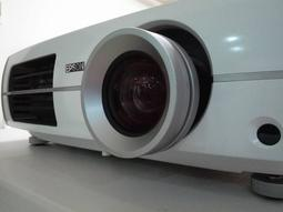 EPSON 8350 1080P 劇院投影機 (EH-TW3600 LCR-750 SC-LX801 H6510BD)