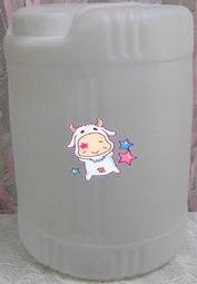 台灣國產濃縮台糖黑糖蜜...(發酵、微生物培養用非供食用) 25kg/含運400元