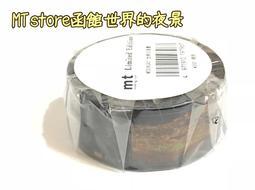 【C.F.E-4girls】MT 展場限定絕版紙膠帶 (有包裝如實品圖) 出清* 2款 任選*《現貨熱賣中!》