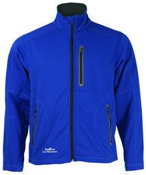 [MOB]優質保暖外套 藍