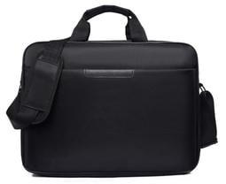 全新 加厚款 14吋 / 15吋 /15.6吋 通用 筆記型 電腦包 筆電包 可肩背/手提 手提包 單肩 側背