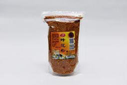 中寮鄉~皇廷養蜂場~百花蜂花粉1kg補充包~另售蜂花粉.蜂王乳.蜂蜜