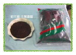 蛇木屑 / 土壤介質 - 千葉園藝有限公司