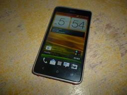 HTC-600-606h智慧型手機700元-功能正常