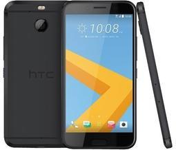 【限時特賣】HTC 10 EVO 32G 5.5吋螢幕/1600萬畫素/指紋辨識/支援4G 空機價