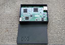 [客製化] USB3.0 FEBON180 UVC 免驅hdmi 擷取器 擷取卡 擷取盒  mac 送小米HUB