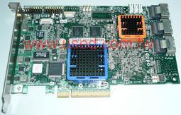 【Monster】 Adaptec RAID 31205 12-port PCIe SAS RAID