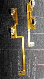原廠 NEW 3DSLL L R ZL ZR 按鍵 排線 NEW 3DSXL L R  ZL ZR 按鍵 排線