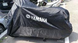 [B&S]Yamaha XMAX Tmax Bws  R3 R1 mt03 車套 車罩 車衣 防雨罩