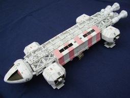 ~紙模型~1999 蒼鷹號紙模型檔案