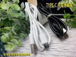 Samsung A31 A315G A81 A91 TYPE C 充電線 傳輸線 1米 100公分