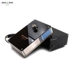 322.助眠神器-電子管舒曼波極低頻發生器V2.0終極版特價5000元/組