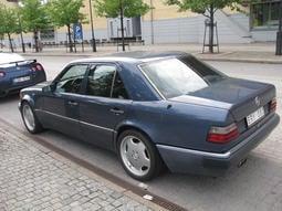 高價收購 賓士老車 不修、停牌、欠稅、報廢車