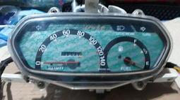 (送線組)光陽豪邁KYMCO 金豪邁 迪爵 碼錶 碼表 轉速錶 附線材