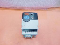 POWER FLEX 22F-B012N103