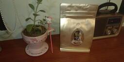 荳鄉咖啡農園 宏都拉斯有機咖啡豆(中深焙)