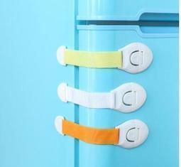 批發 ben1969縫隙防霉貼 衛生間防水貼條 浴室 厨房 牆角 線條膠帶美縫貼