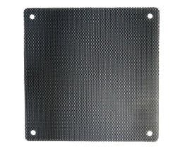 12公分 風扇 PVC 電腦機箱風扇防塵網 防塵網 濾網 網罩 12cm 9cm 8cm