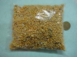 小黃豆500g