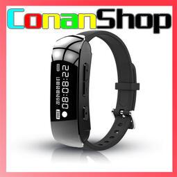 錄音筆 JNN S9 錄音手環 聲控錄音 遠距錄音 語音轉文字 手環 錄音 錄音手錶 錄音器 [ConanSHOP]