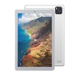 限時搶購🔥 10寸平板電腦 s11追劇機4+64GB wifi學習平板電腦  安卓8.1 四核15405