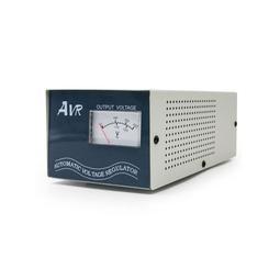 (台中出貨實體店面)AVR電子式-交流穩壓器 ND-1000 (1000VA/110V)【200600000000】