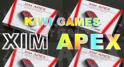 xim apex - 露天拍賣搜尋結果