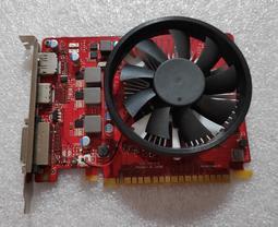 PCIE顯示卡 NVIDIA GeForce GTX1050Ti GDDR5 4GB DP/HDMI/DVI- 二手良品