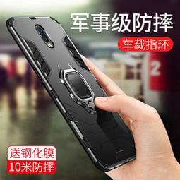 送滿版膜 三星M11 A31 A51 A71 5G Note20 Ultra Reno 4Z A72 Y20 黑豹手機殼