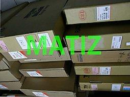 台製 大宇 台塑2號 MATIZ 01 水箱 (雙排) 廠牌:LK,CRI,CM吉茂,萬在 歡迎詢問