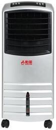 @現貨(2以上免運費)HF-889RC勳風 冰風暴 降溫冷凝移動式水冷扇