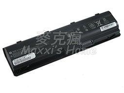 現貨全新HP惠普PAVILION DM4-2055CA電池battery/電源供應器/變壓器-215