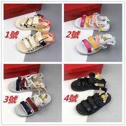 夏季新品 新百伦 New Balance x Noritake聯名款NB男鞋女鞋涼鞋SDL750/7503N/7504N