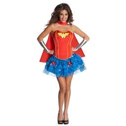 現貨尾牙美國隊長cos成人超人服裝女蜘蛛俠蝙蝠俠夜店漆皮連體服裝