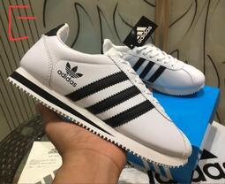 【千品】愛迪達 Adidas 阿甘復古 慢跑鞋 休閒鞋 運動鞋 板鞋 運動休閒鞋 男鞋 跑步鞋